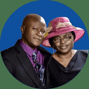 Rev_Solomon _adebara_Pastor_Lola_Adebara