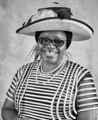 Pastor(Mrs)-Titilola-Adebara